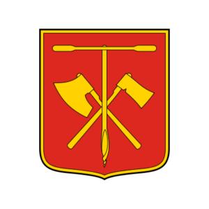 Bakonybéli Önkormányzat
