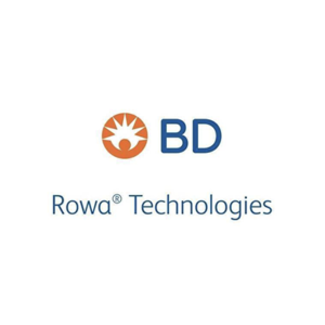 Becton Dickinson Rowa Germany GmbH.