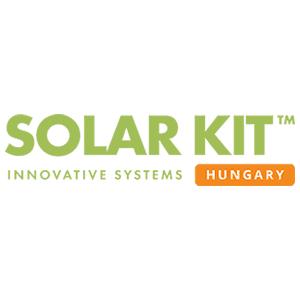 Solar Kit Hungary Kft.